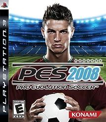 Amazon Com Pro Evolution Soccer  Artist Not Provided Games
