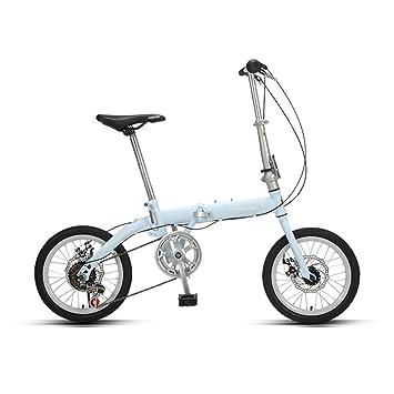 Bici Ultraleggera Pieghevole.Bici Pieghevoli Bicicletta Bicicletta Pieghevole Bicicletta