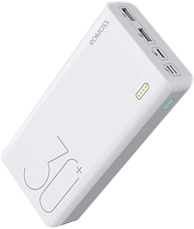 Fast Charge an iPhone (or iPad) Battery