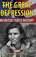 The Great Depression in United States History