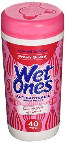 wet-ones-antibacterial-twin-pack-hand-wipes-canister-40-count