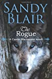 The Rogue, Sandy Blair, 148269607X