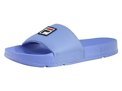 2b35afa8f9a1 Fila Men s Drifter F-Box Sandals