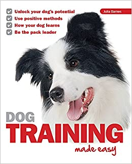 Dog Training Made Easy