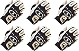 ProKennex Pure 1 Racquetball Glove Large Right Hand (6)