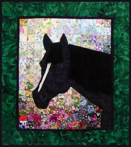Whims Watercolor Quilt Kits Quilting product image