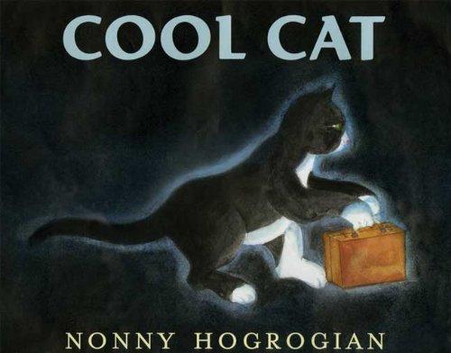 Cool Cat pdf