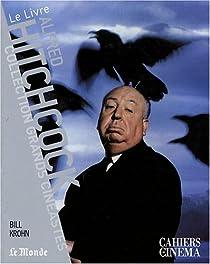 Alfred Hitchcock par Krohn