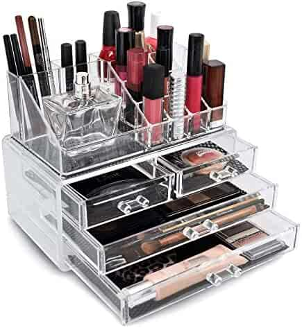 82c91730764b Shopping $50 to $100 - Cosmetic Display Cases - Bags & Cases - Tools ...