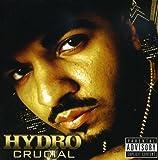 Crucial by Hydro