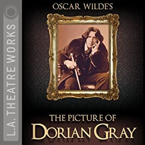 The Picture of Dorian Gray (Dramatized) Performance