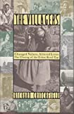 img - for Villagers by Richard Critchfield (1994-10-01) book / textbook / text book