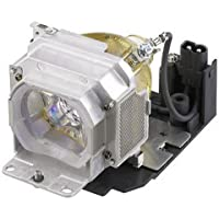 Sony VPL-BW5 Projector Assembly with High Quality Original Bulb Inside