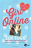 Girl Online: The First Novel by Zoella (1) (Girl Online Book)