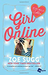From award-winning YouTube sensation Zoe Sugg, popularly known as Zoella, comes her New York Times bestselling debut young adult novel, which perfectly captures what it means to grow up and fall in love in today's digital world.I have this dr...