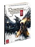 Dungeon Siege III: Prima Official Game Guide