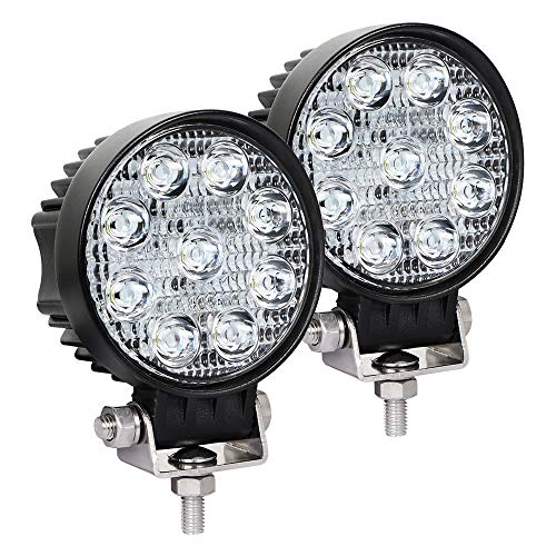 12 volt led vehicle lights - 4