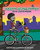Robot + Bike = Kitten, Joe Mohr, 0989207900