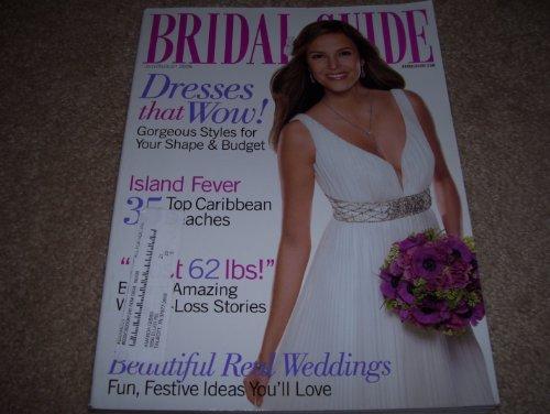 bridal dresses 2008 - 3