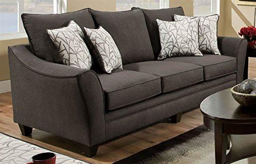 cupertino sofa