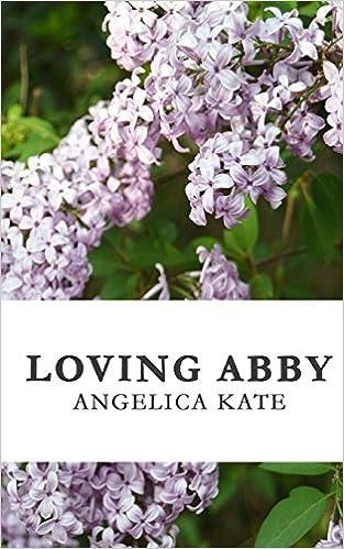 Book Loving Abby