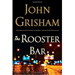 John Grisham (Author)  (1178) Release Date: October 24, 2017   Buy new:  $28.95  $17.37  87 used & new from $13.82