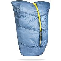 boreas 北风之神 旅行系列 金牛座 双肩背包 可折叠收纳 06-0390A