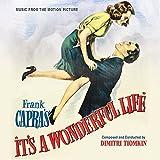 It's a Wonderful Life (soundtrack)