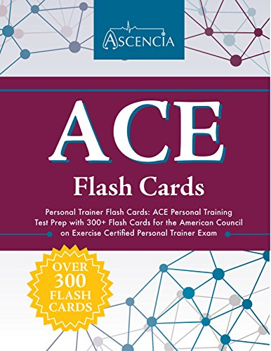 Ace Workbooks - 9