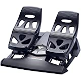 Thrustmaster TFRP T-Flight Rudder Pedals PC and PlayStation 4