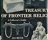 Treasury of Frontier Relics, Les Beitz, 0498016889