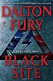 Black Site, Dalton Fury, 0312668376