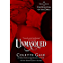 Unmasqued: An Erotic Novel of the Phantom of the Opera (Seduced Classics Book 1)