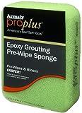 ProPlus Epoxy Prewipe Sponge