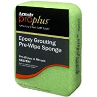 Grout Sponges Product