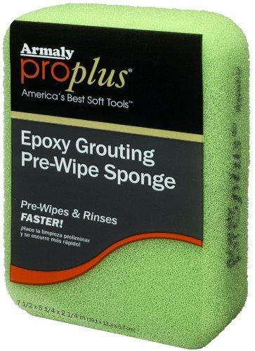 ProPlus 00605 Epoxy Prewipe Sponge product image