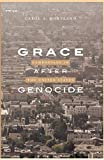 img - for Grace after Genocide: Cambodians in the United States book / textbook / text book