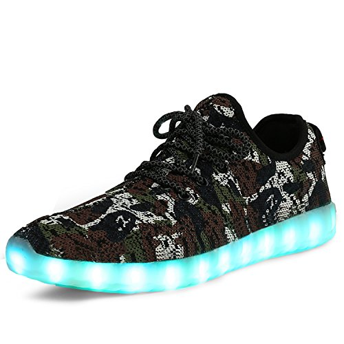Joansam-7-Colors-LED-Luminous-Unisex-Sneakers-Men-Women-USB-Charging-Light-Colorful-Glowing-Leisure-Flashing-Shoes-Sport-Shoes