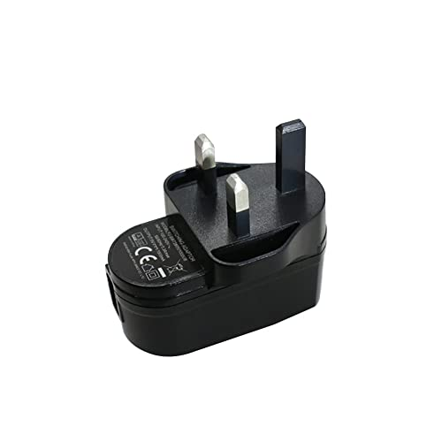 Alldocube UK Standard USB Adapter 5V/2A
