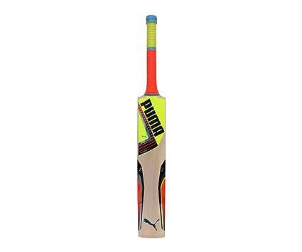 cricket bat puma