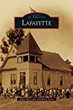 img - for Lafayette book / textbook / text book