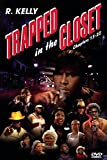 Trapped in the Closet: Chapters 13-22 [DVD] [2007] [Region 1] [US Import] [NTSC]
