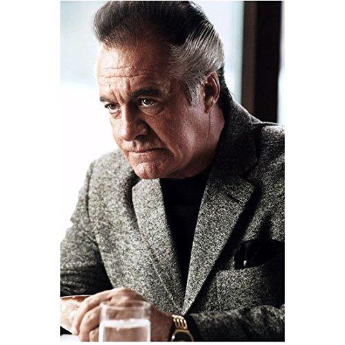 The Sopranos Tony Sirico as Paulie