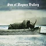 : Son Of Rogues Gallery: Pirate Ballads, Sea Songs & Chanteys