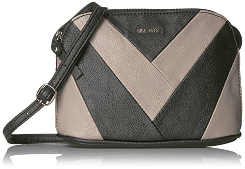 Nine-West-Vee-Deep-Cross-Body