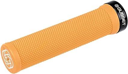 """35.0 black 1.5/""""//31.5/"""" Gusset S2 riser bar handlebar,"""