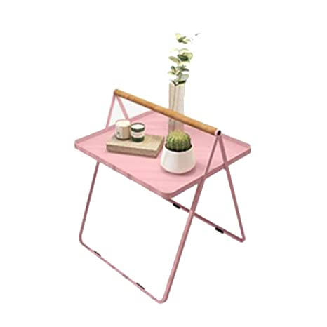 Sensational Amazon Com Iron Art Coffee Tray Side Table Living Room Sofa Gmtry Best Dining Table And Chair Ideas Images Gmtryco
