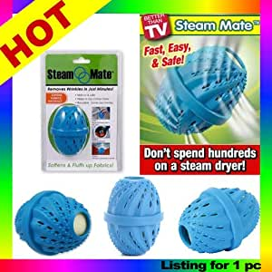 Steam Mate Dryer Steam Ball