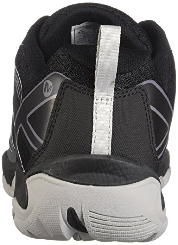Edge Pointure Mqm Noir 43 Couleur 5 J12387 Merrell q1w5g5