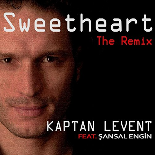 sweetheart-remix-feat-sansal-engin